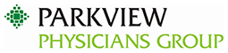Parkview Physicians Group