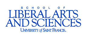 School of Liberal Arts and Sciences